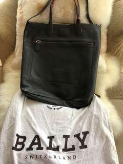 BALLY SWITZERLAND ORIGINAL BAG
