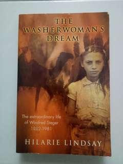 The Washerwoman's Dream