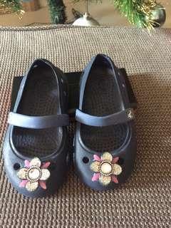 Crocs for toddler