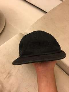 🚚 Supreme SnapBack 棒球帽 日本原宿購入