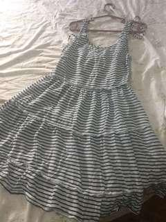 Used Dresses for 200 each