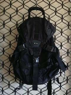 Backpack Oakley
