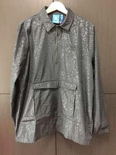 Adidas Originals OB Coach Jacket