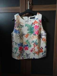 top by dorothy perkins