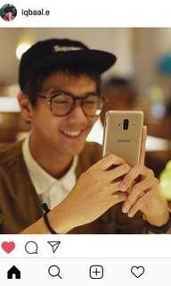 Samsung Promo dp murah serie j langsung bawa hp hanya 3 menit