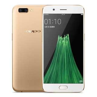 Pre loved OPPO R11 Gold, Condition 9/10 used less than 6 months