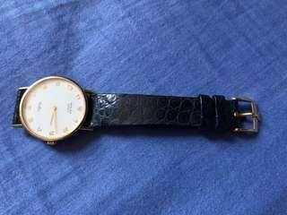 Rolex 5112