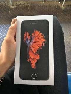 Iphone 6s 64gb gpp lte