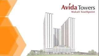 New Avida Makati Projects