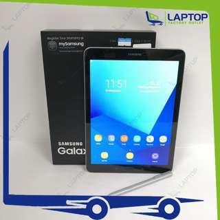 SAMSUNG Galaxy Tab S3 9.7 (WiFi) 32GB Silver [Preowned]