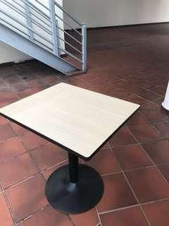 15 Coffee tables for cafe