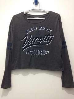 Terranova Maglietta T-Shirt