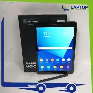 SAMSUNG Galaxy Tab S3 9.7 (LTE) 32GB Black [Preowned]