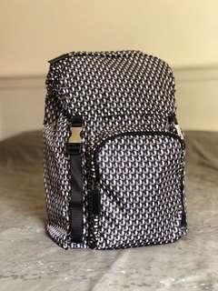 prada backpack men  ee912b8837c7d