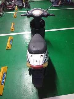 Ebike,電動機車,電動自行車