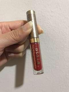 Stila Stay All Day Liquid Lipstick (Colour: Beso)