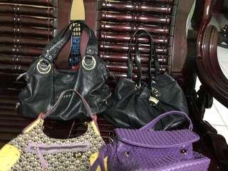 womens bag branded