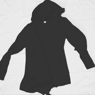 Get Laud hoodie