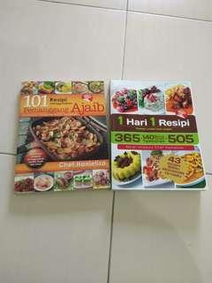 COOKING TIME - GOOD COOK BOOKS