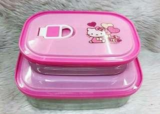 Hk lunchbox