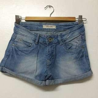 Basic Denim Made by Appels