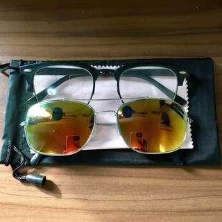 Buy1Take1 Glasses