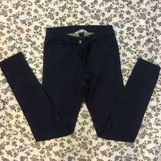 h&m 11-12y pants