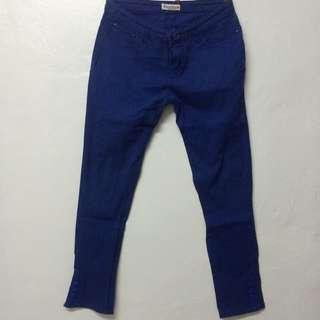 Denim Jeans size28