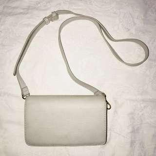 AUTHENTIC Forever 21 Crossbody Bag