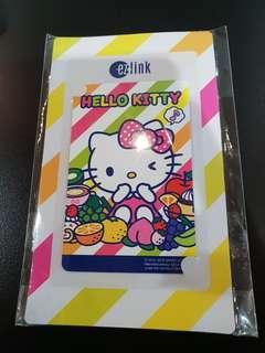 Hello Kitty EZ-Link