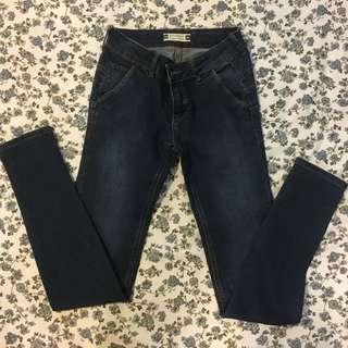 terranova push up pants