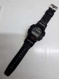 Casio G-Shock Dw-9052 ori