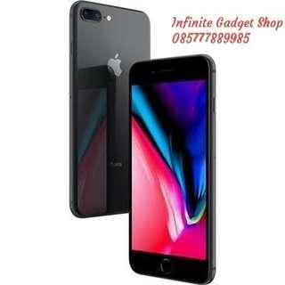 Kredit Iphone 8 Plus Dp Super Ringan