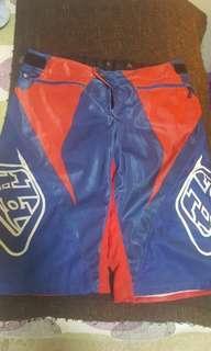 Troy Lee Design MTB pants