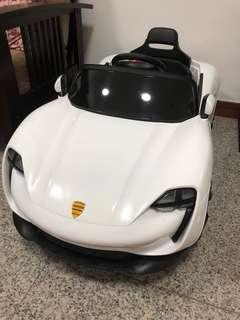Kids Electric Car . REDUCED!