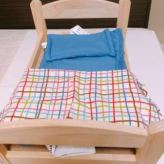 🚚 Ikea寵物床