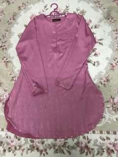 bellaammara blouse