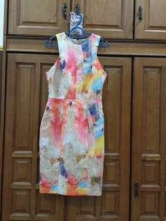 H&M Fancy Dress