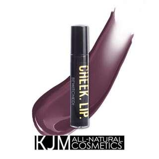 KJM Bewitched Lip Tint