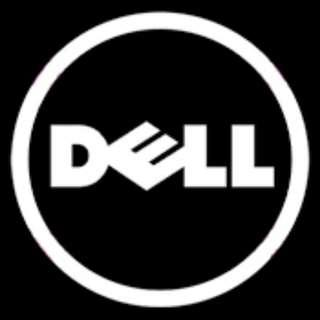 Dell Promotion 20% Off