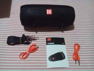 OEM JBL Speaker