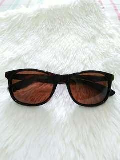 Kinetix Sunglasses with UV protection