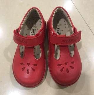 M&S Girls Shoe