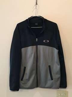 🚚 Oakley外套