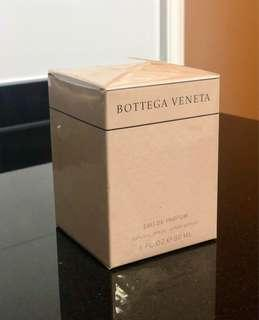Bottega Veneta 香水