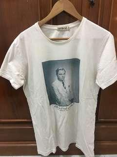 Tshirt The Great Gatsby (size L)