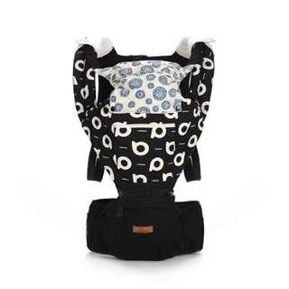 Aiebao hipseat carrier