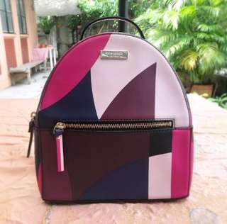 Authentic Kate Spade Sammi Laurel Fresh From US
