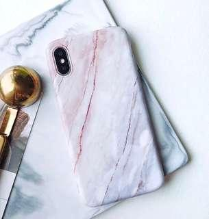 BN Marble iPhone Casing