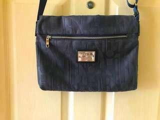 ELLE Sling bag